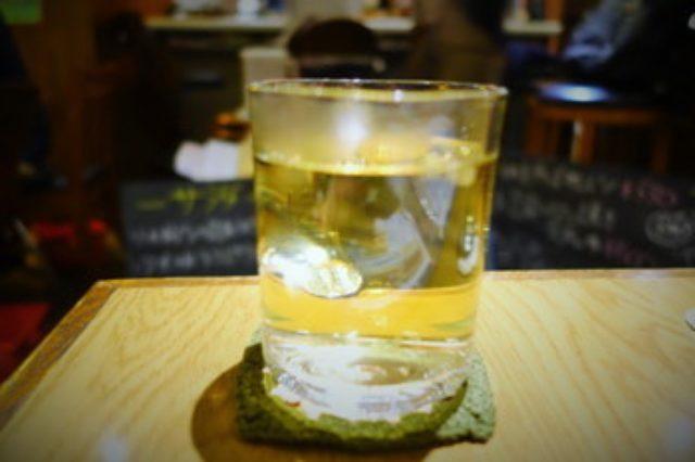 画像: 渋谷のKitchen & Bar MORIS(モリス)で激辛好みのタコライスに出会った~