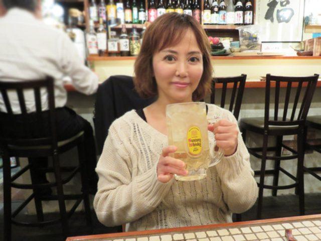 画像: 【福岡】美味しい!メニューが豊富!温かい!@遊食酒場 ひびき
