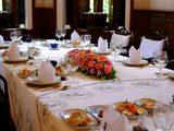 画像: 「タイ ブルーエレファントの料理教室に参加しました!」