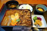 画像: 農水省×たべあるキング(こくさんたくさんグルメ) 吉澤とドルチカフェシルクレーム渋谷店をご紹介
