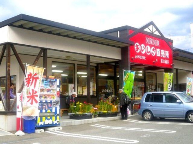 画像: JAL×はんつ遠藤コラボ企画【山形編2】3日め・創作料理(Cafe&Dining990)