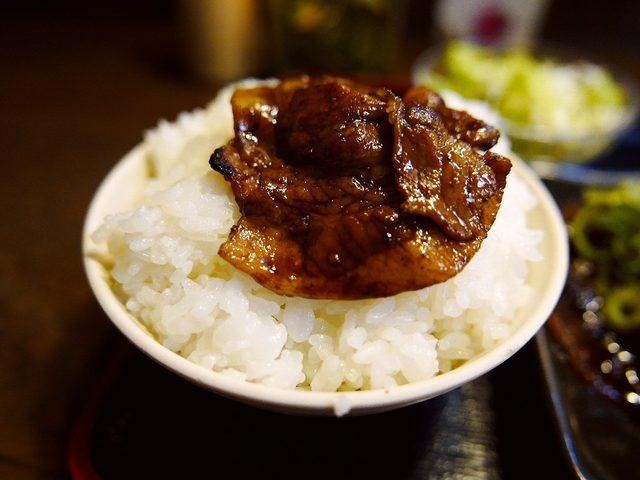 画像: たまに無性に食べたくなるどぎゃんのチキン南蛮はやっぱり旨い! 中央区博労町 「宮崎郷土料理 どぎゃん」