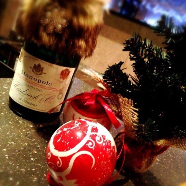 画像: ボルドー5級シャトーを巡るワイン会