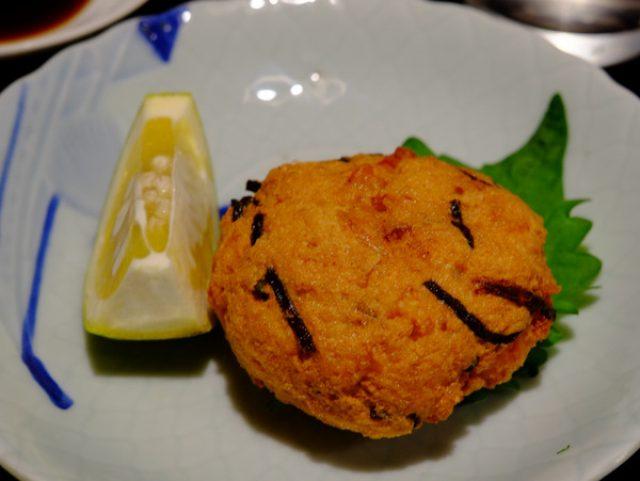 画像: 「福岡・中州 口八丁手包丁のおばんざい」