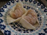 画像: 【池尻大橋】「百年ワンタン上海バル」でシャンハイ・ギャラクシーと食べる絶品ワンタン