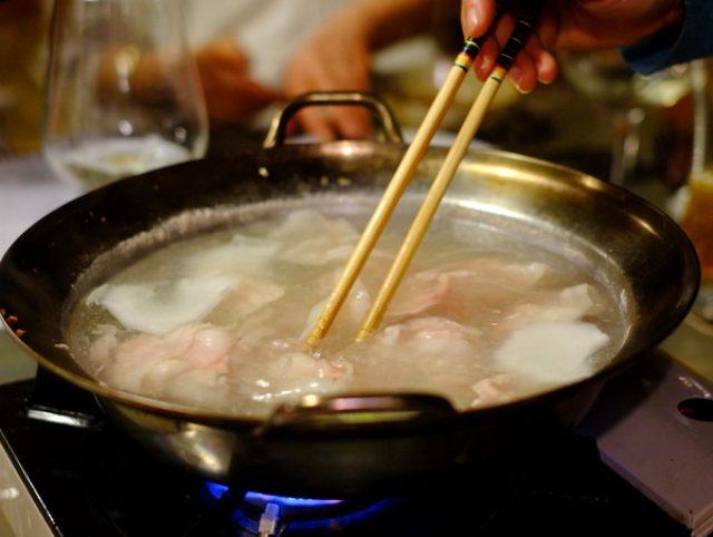 画像: 「熊本・水俣 モンヴェール農山のハムソーセージ、豚しゃぶ」