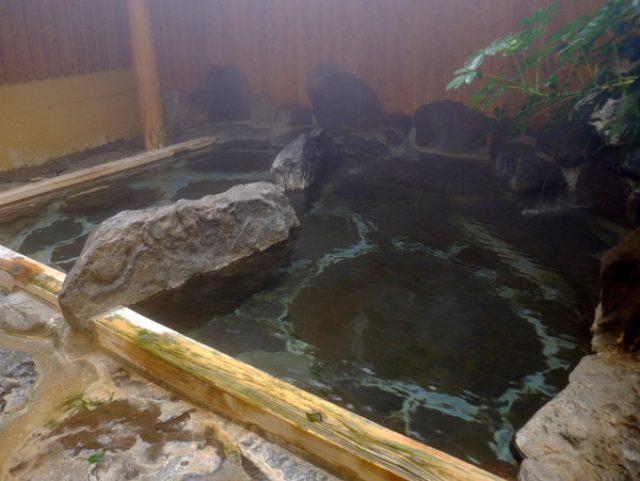 画像: 「熊本・水俣 湯の鶴温泉 鶴水荘」