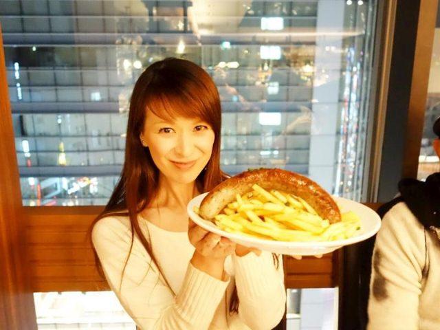 画像: お肉好きさん、いらっしゃいませ〜ハーブとスパイスのお肉料理@TOKYO Kitchen/新宿