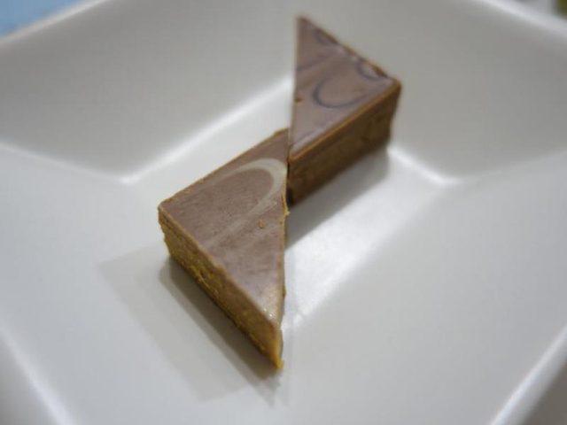 画像: 「VESTRI ヴェストリ」イタリアらしい高級チョコレート★新作とお気に入りは...