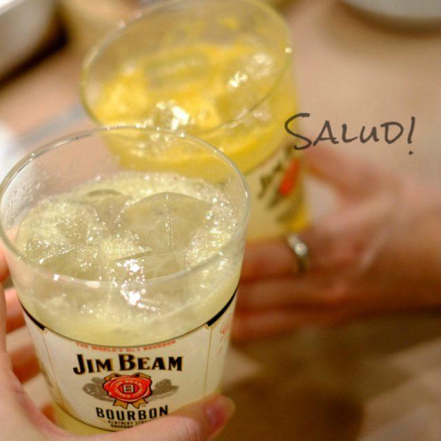 画像: 「五反田 バルザル 神戸ビーフと熟成肉の食べ比べ、500円タパス」