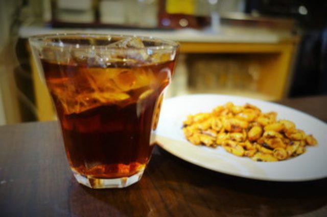 画像: 赤羽で激辛麻辣湯を食す! 中華料理「和記」