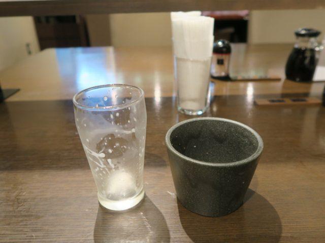 画像: 「チャーハン王 肉Bar」(虎ノ門・霞が関/肉バル)