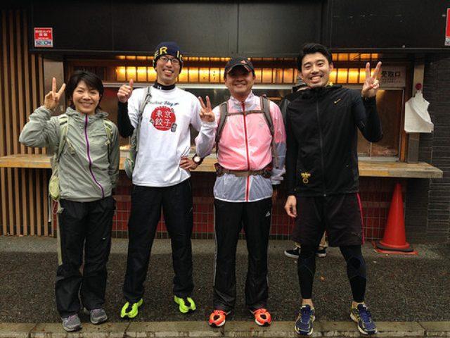 画像: 明けましておめでとうございます。東京餃子通信2016年の目標を発表