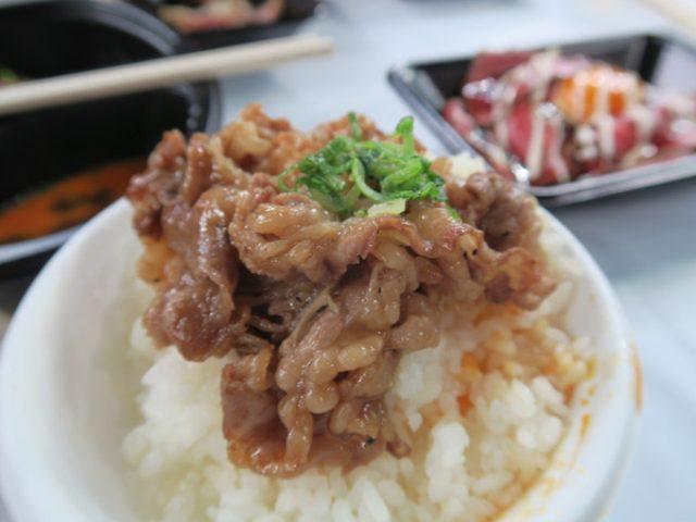画像: 「肉フェス関西」(大阪/肉イベント)