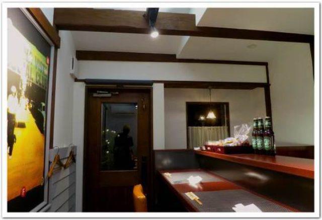 画像: カレーですよ2218(栃木県宇都宮市 小林カレー店。)出会い。