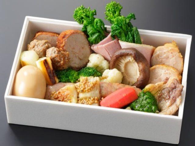 画像: 肉フェスマーケット@新宿タカシマヤで肉食〜