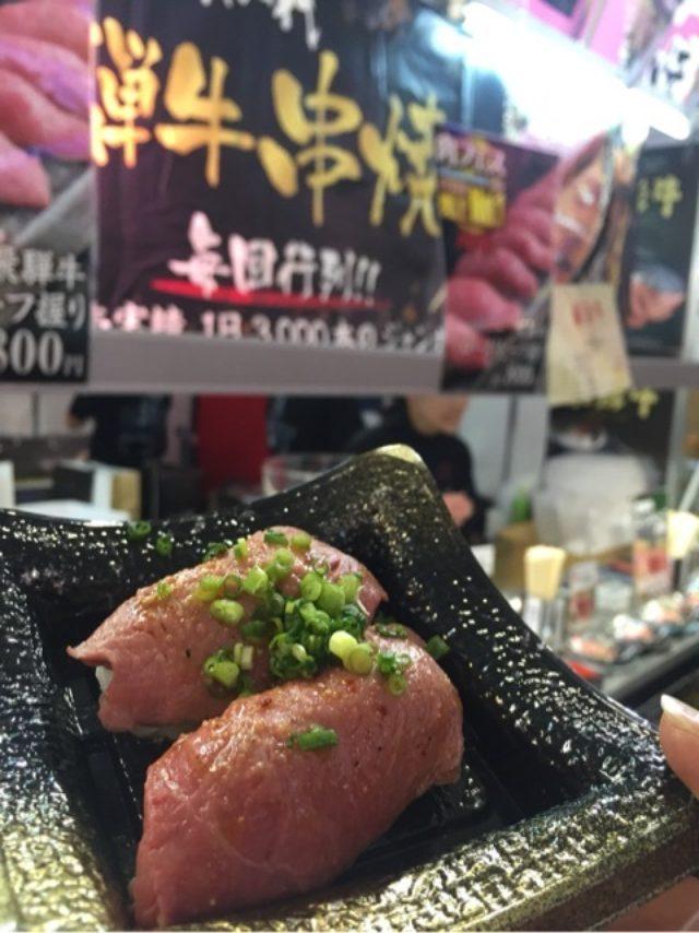 画像: ふるさと祭り 東京で文化放送ラジオ初出演楽しかったー*\(^o^)/
