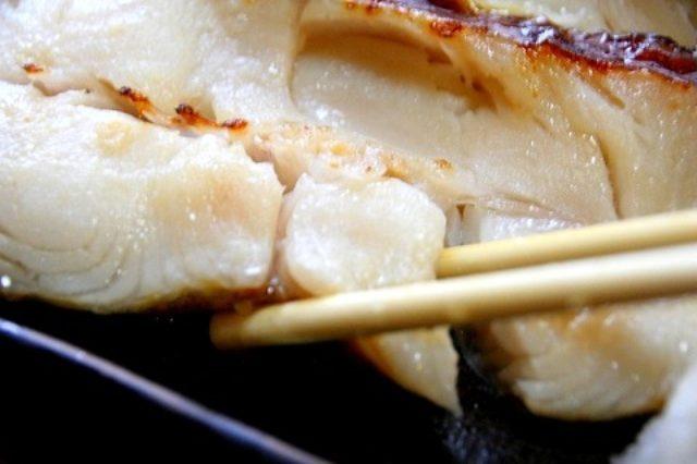 画像: JAL×はんつ遠藤コラボ企画【知床編】1日め・海鮮&蕎麦(しれとこ里味)