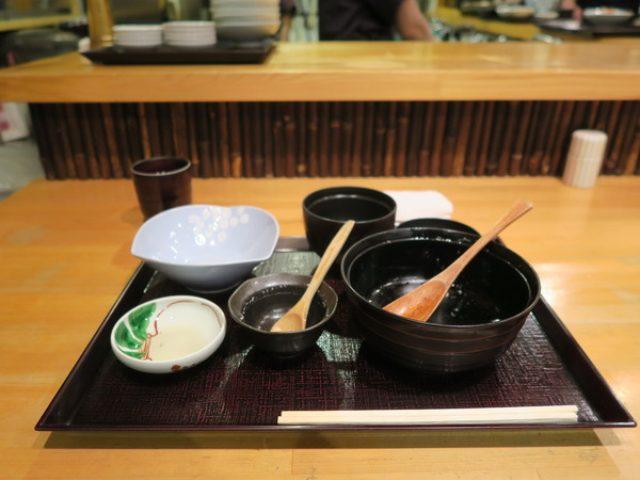 画像: 「双寿(そうじゅ)」(銀座/小料理屋の親子丼)