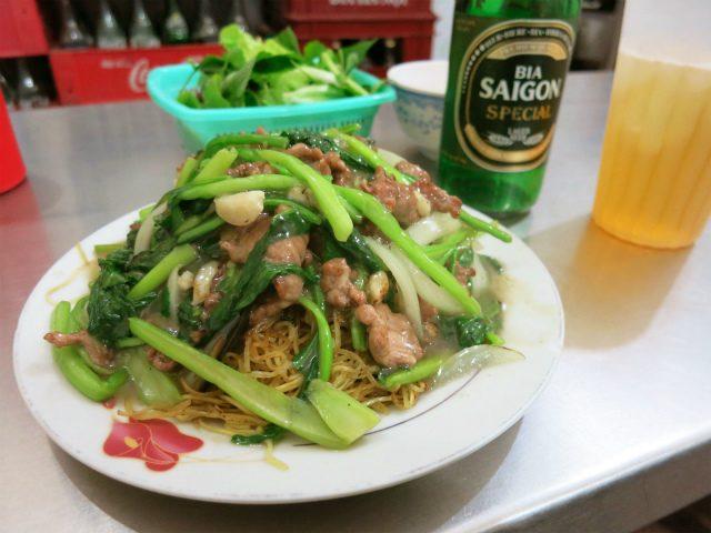 画像: Thái Béo - ベトナム ハノイ