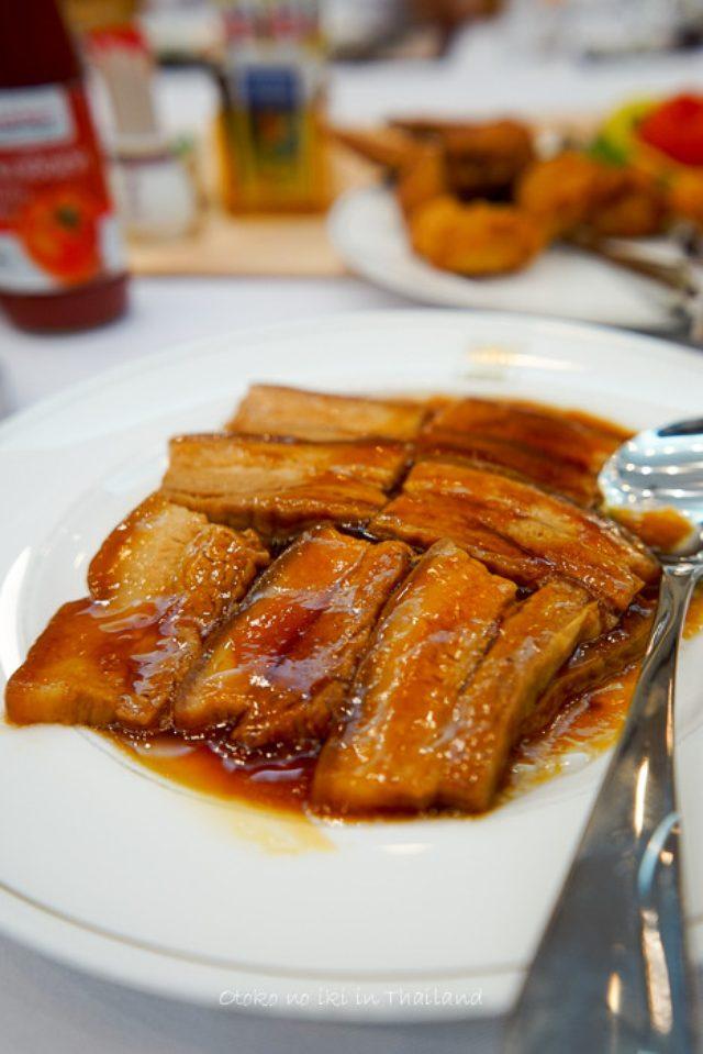 画像: CPF(タイ)最新鋭過ぎる鶏ファクトリー