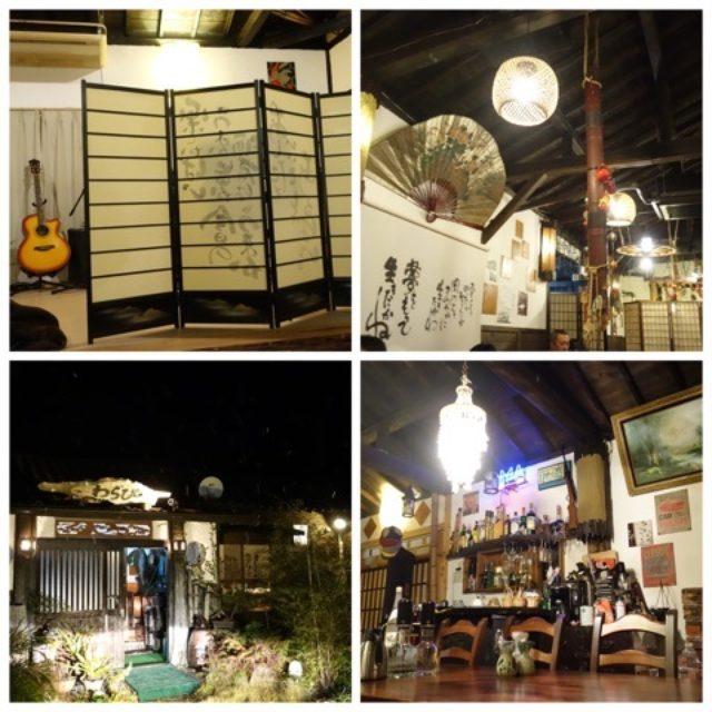 画像: 2とらふぐ探求レポ★長崎県平戸市へ #たべあるキング#食材探求プロジェクト