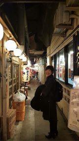 画像: 加賀れんこんの会でした!銀座の金沢にて
