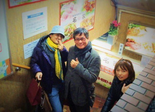 画像: カンジャンケジャンが大人気の韓国家庭料理 名家 (ミョンガ)@新大久保