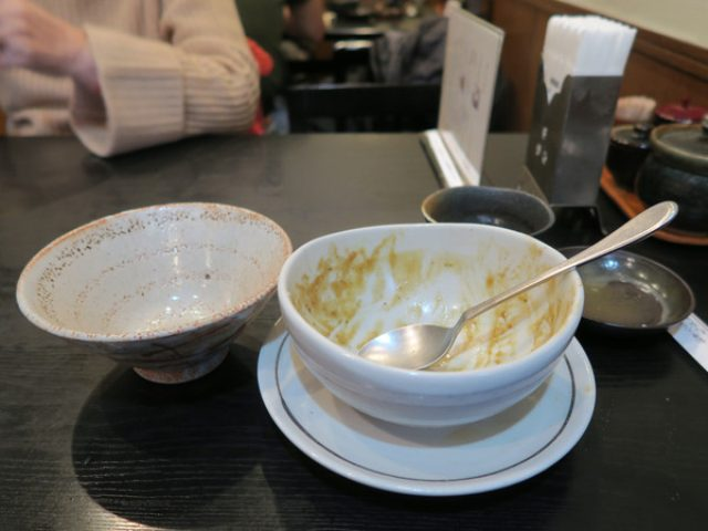 画像: 「王ろじ」 #新宿 #とんかつ #とん丼
