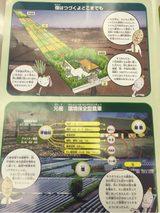 画像: 埼玉農業の奥深さを知りました!すっごい農業!やさいたま〜1