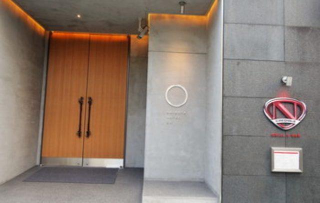 画像: SHIBUYA HOTEL ENとGrill&Bar Ncredible(インクレディブル)