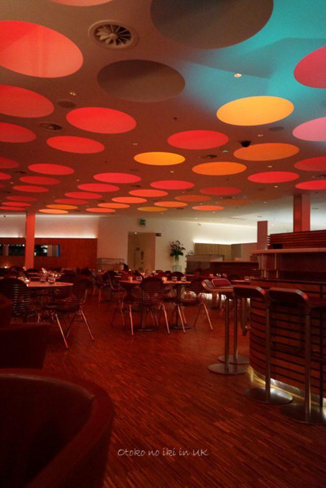画像: CAFE ROYAL (イギリス)エジンバラの大人パブ