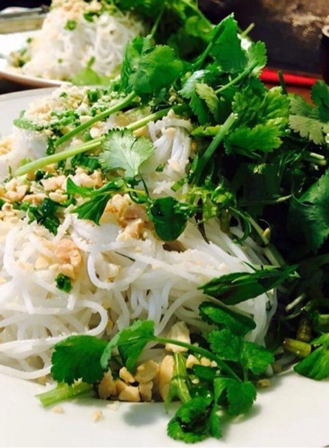 画像: 松戸/ベトナム料理「オーセンティック」でチャーカー鍋会★
