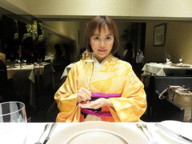 画像: 【福岡】西中洲のフレンチでジビエと春の宴♪@Raisin d'Or(レザンドール)