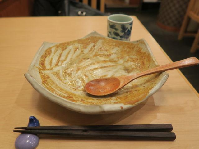 画像: 「宗村食堂」(飯田橋・九段下/ジャンボライスコロッケ)