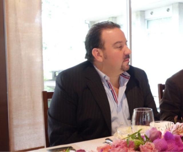 画像: 3月21日は「グード・フランス 」。世界5大陸でフランス料理を楽しむディナーが開催