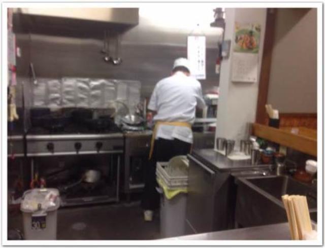 画像: カレーですよ2245(山梨裾野 カレー屋小松)金華蓋ハンバーグとカレーの夜。