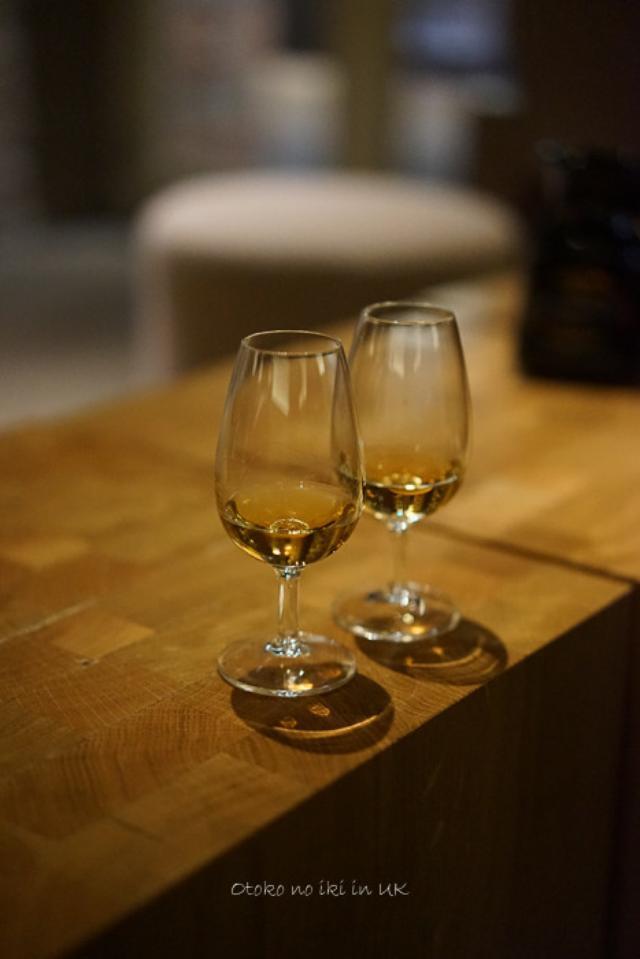 画像: スコッチ・ウィスキーをめぐる (イギリス) エジンバラからの半日トリップ
