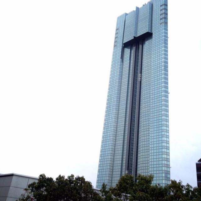 画像: アパホテル&サンリオ コラボレーション企画@東京ベイ幕張