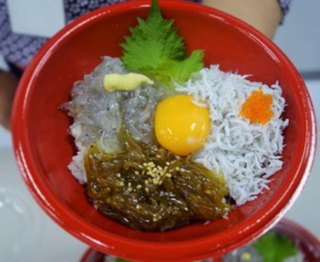 画像: 魚介好き必見のイベント!魚フェスin東京タワー