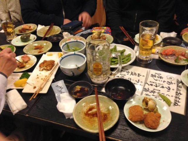 画像: 大阪→仙台