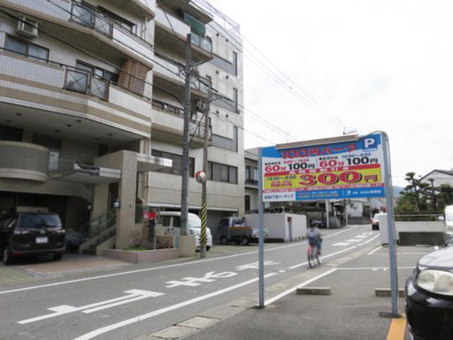 画像: 【福岡】沖縄の食材で創るオリジナルスパイスカレー♪@クヮッチースパイス ユクル