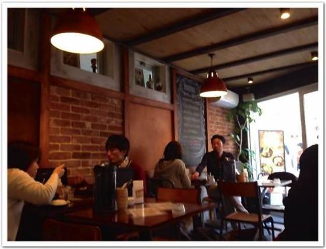 画像: カレーですよ2259(八王子 スープカレー GARAKU)八王子に名スープカレー店。