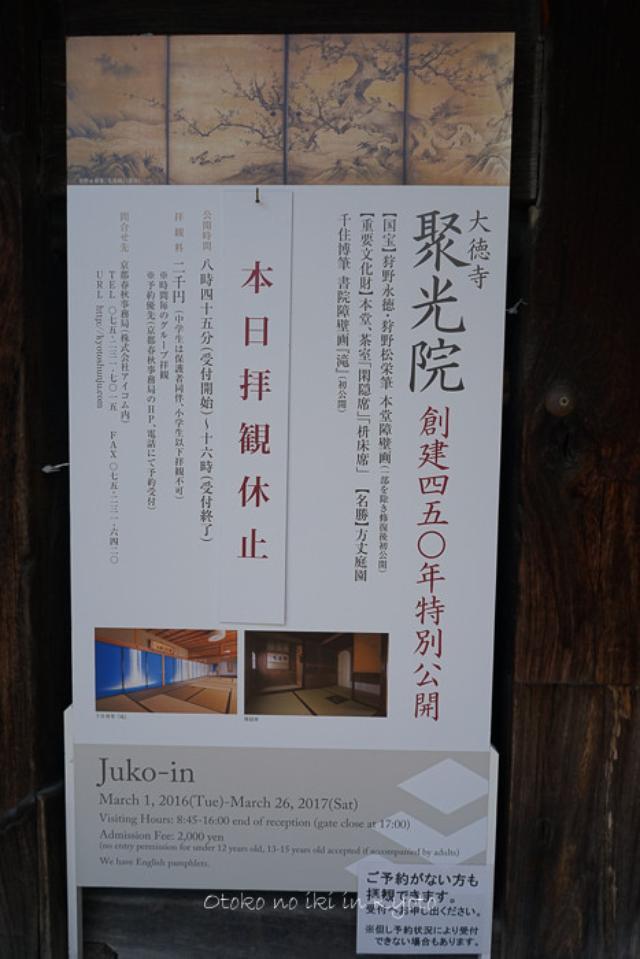 画像: 鴨川沿いで野点 (京都) 春を先取り