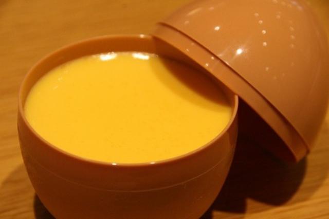 画像: JAL×はんつ遠藤コラボ企画【箱根編】2日め・カフェ(箱根カフェ)
