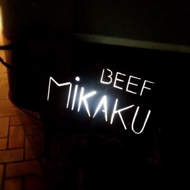 画像: 京都ツアーvol.2 みかく2nd
