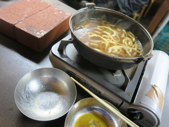 画像: ホルモンまさる(三田・田町/焼肉定食)