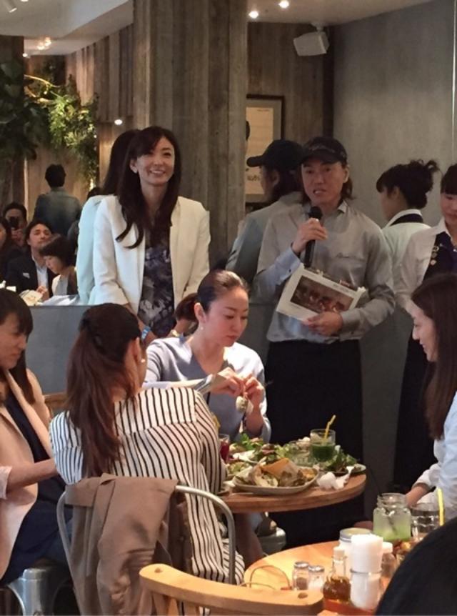 画像: 野菜大学でオープン前の「Mr.Farmer 新宿ミロード店」に潜入レポーーー