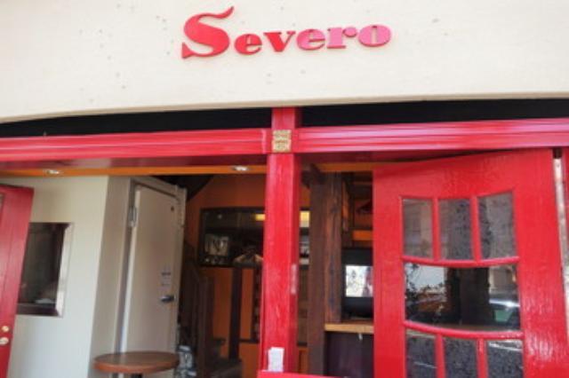 画像: パリの熟成肉専門ビストロ「LE SEVERO(ル・セヴェロ)」が4月18日より西麻布にOPEN