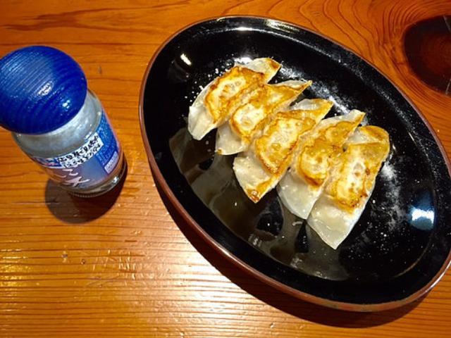 画像: 大阪餃子通信:沖縄・宮古島『心心』で味わう日本最南端の餃子